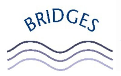 New Self Referral to the Bridges Mental Health Team