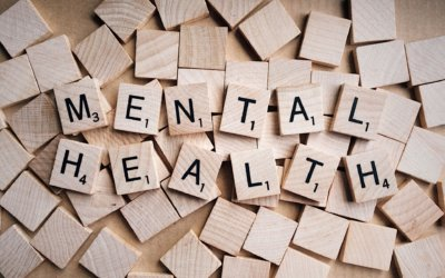 Resources for Children and Teenagers with mental Health Issues