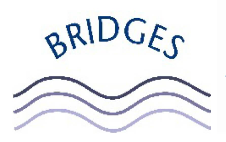New Self Referral to the Bridges Mental Health Team